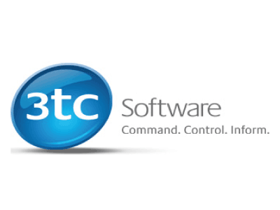 3tc Software
