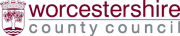 Worcestershire City Council